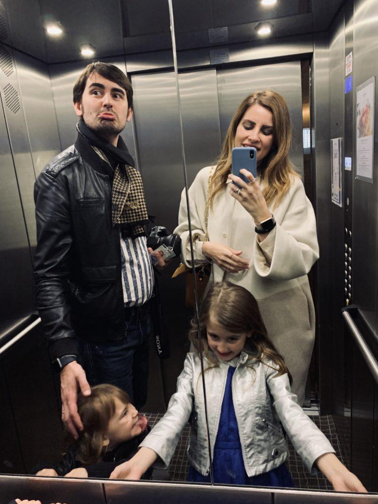 famiglia_blogger