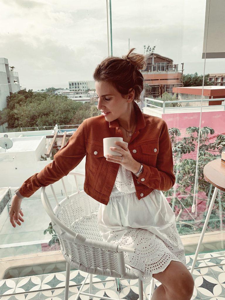 hotel_morgana_sala_colazioni