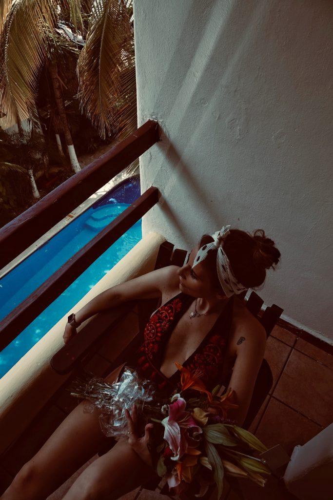 hotel_rivieracaribemaya