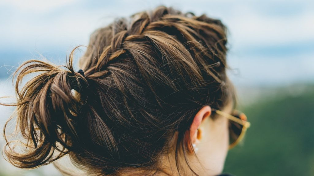 image_portare-i-capelli-in-estate