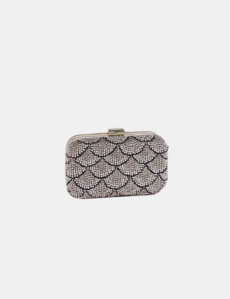clutch_estate_2019_micolet