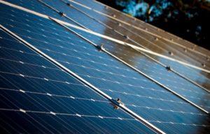 fotovoltaico_home_deal