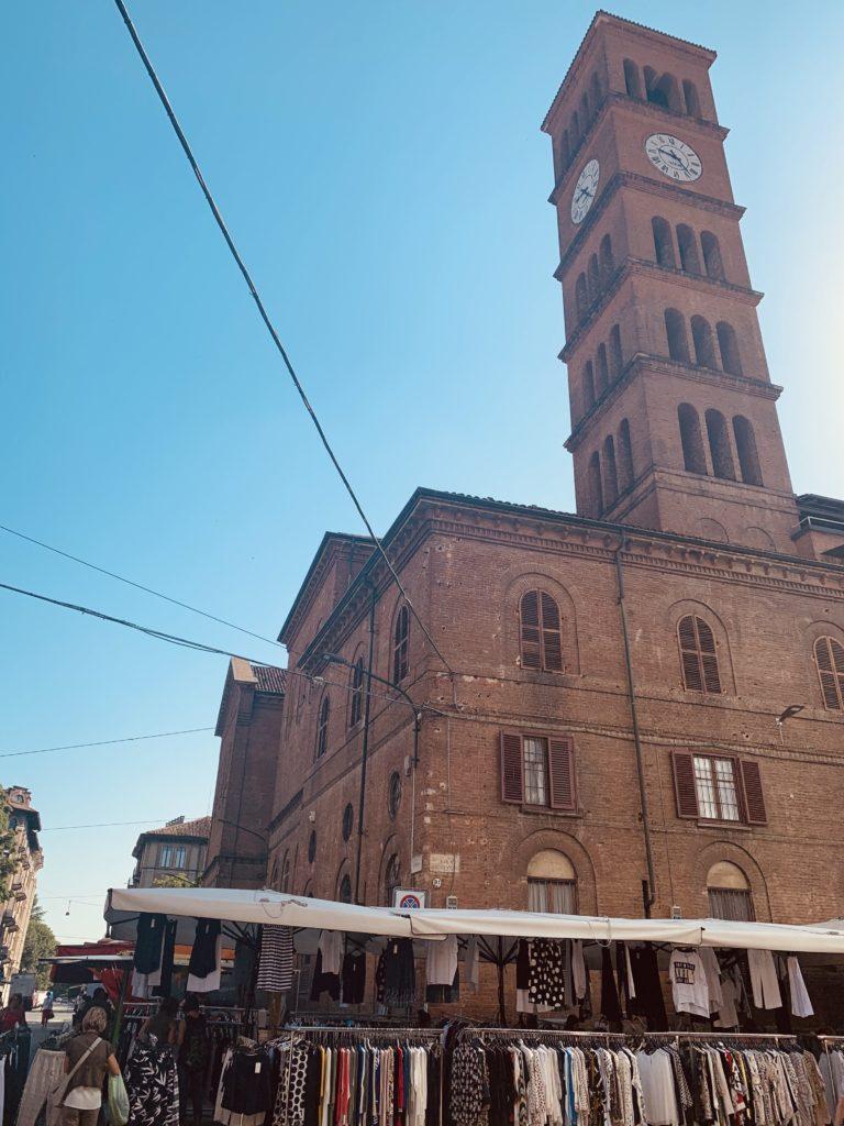 quartiere_crocetta_torino