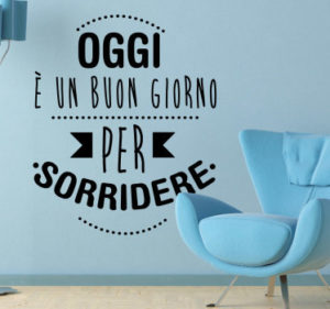 ten_stickers_pareti_sorridere