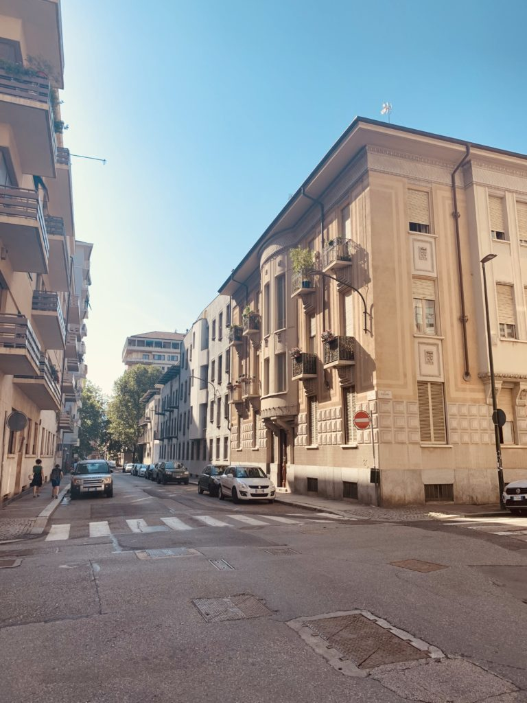 torino_crocetta