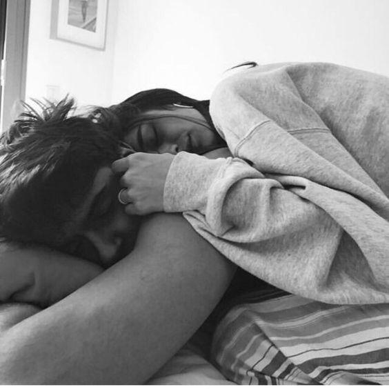 hug_love