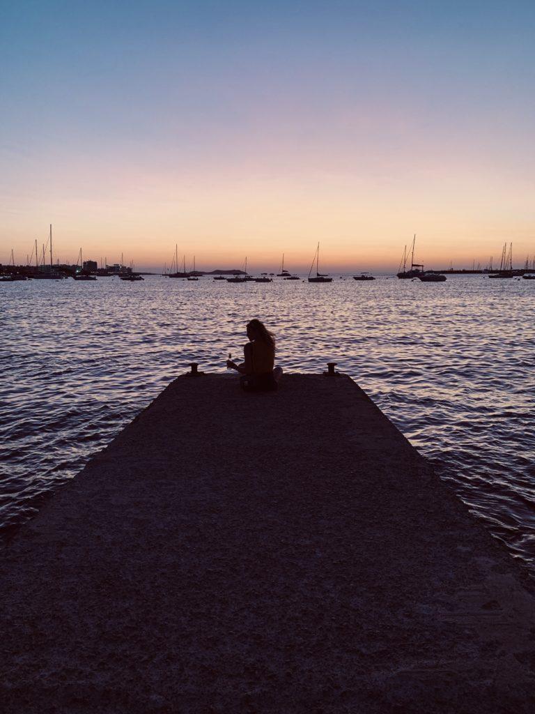 ibiza_sunset_santantonio