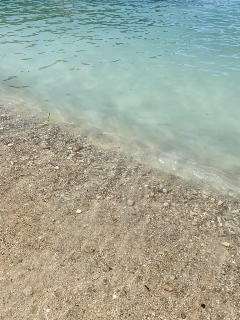 spiaggia_ibiza