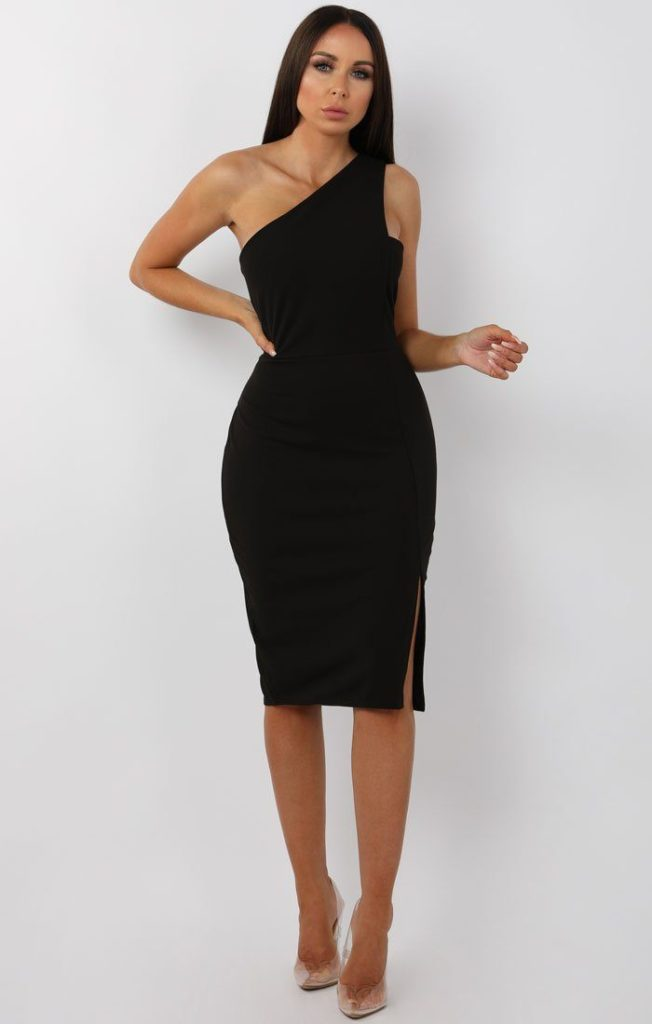 black-one-shoulder-midi-dress_1_1920x