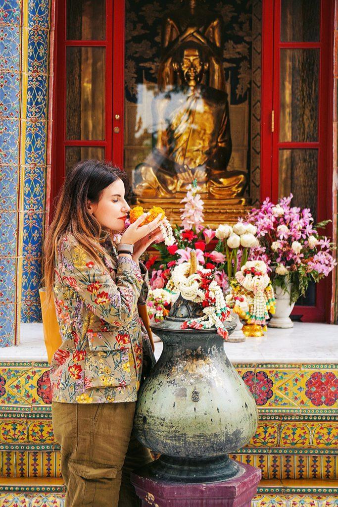 spiritualita_thai