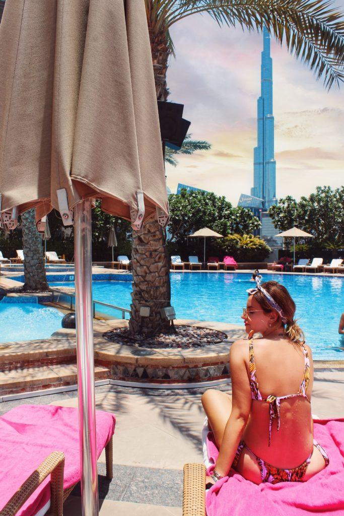 shangrila_hotel_dubai_pool