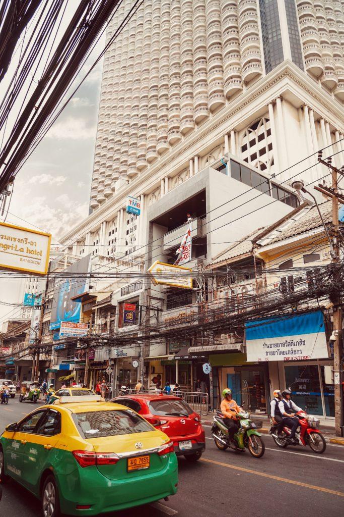 bangkok_lebua_state_tower_hotel
