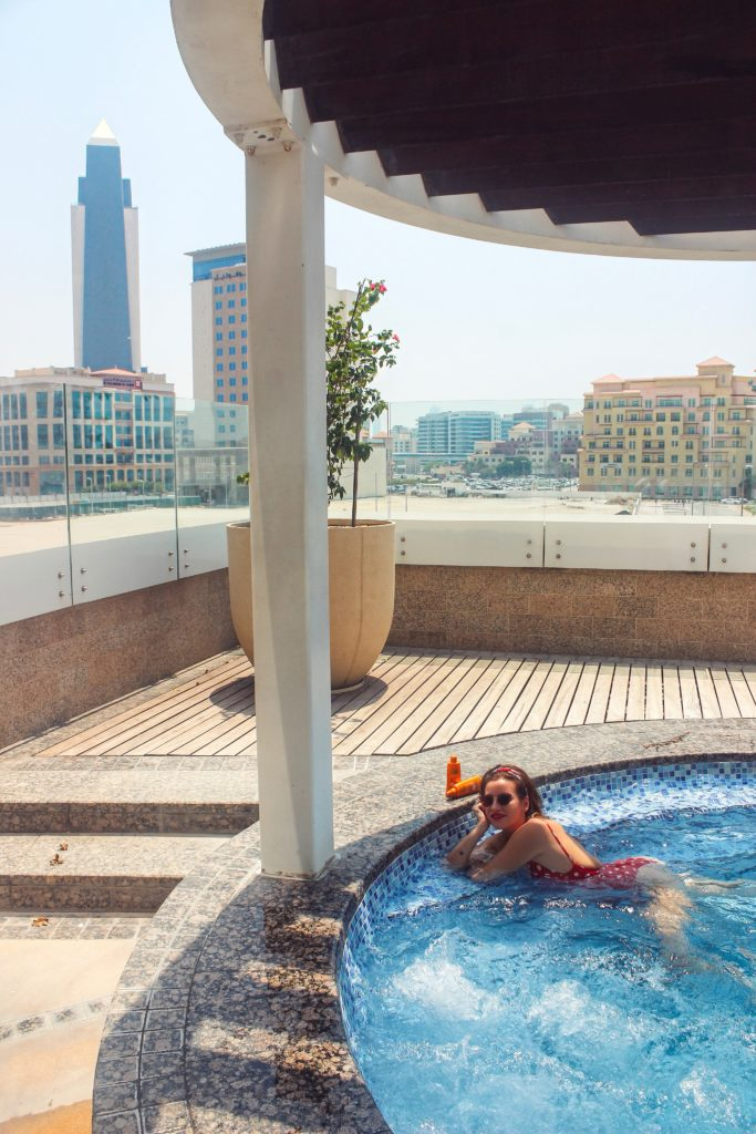 hyatt_dubai_creek_pool