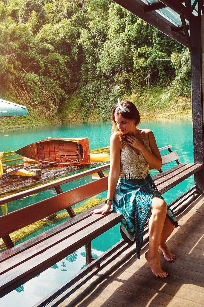 lago_cheow_larn_thailandia_sud