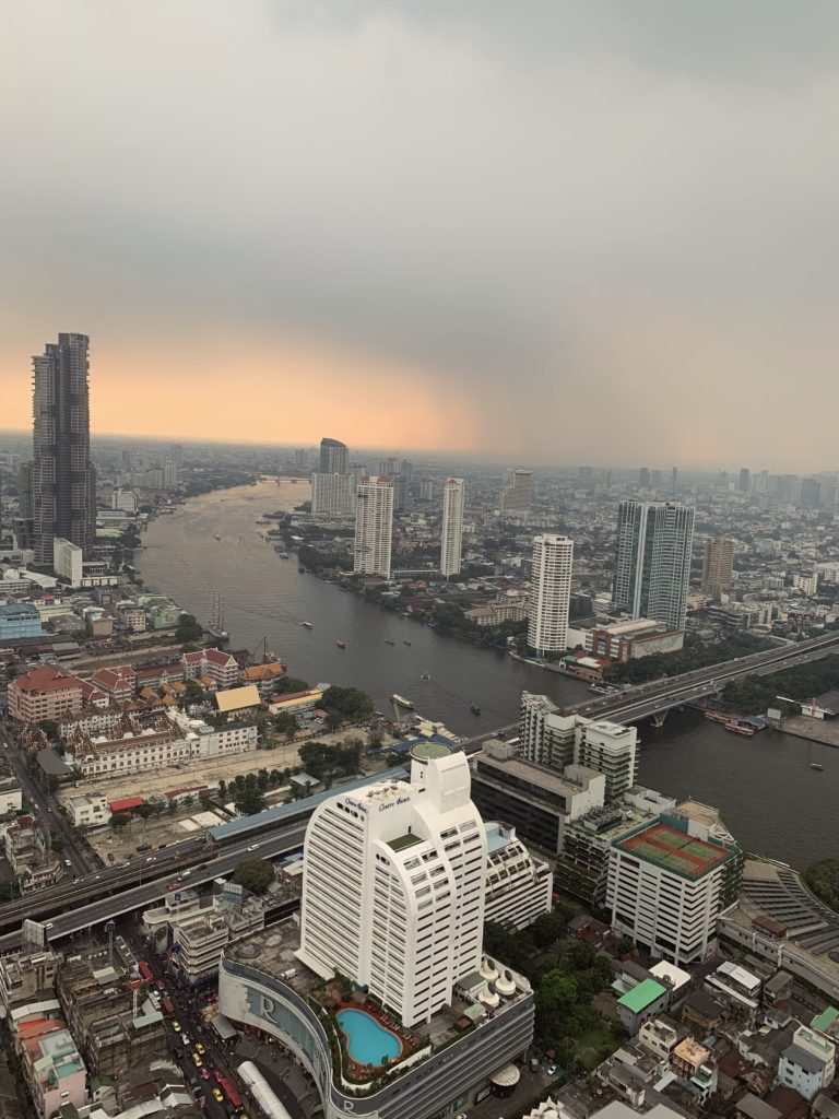 lebua_state_tower_bangkok_panoramica