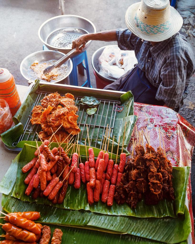 mercato_mae_klong