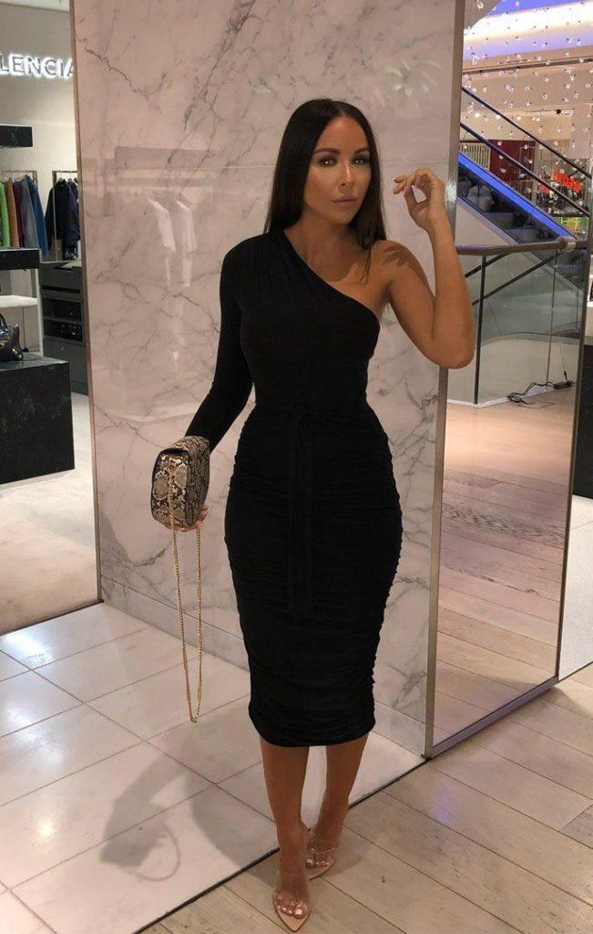 one_shoulder_dress