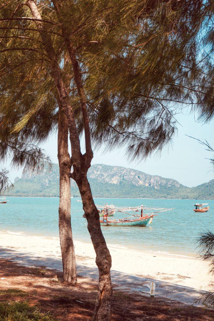 thailandia_costa_del_sud