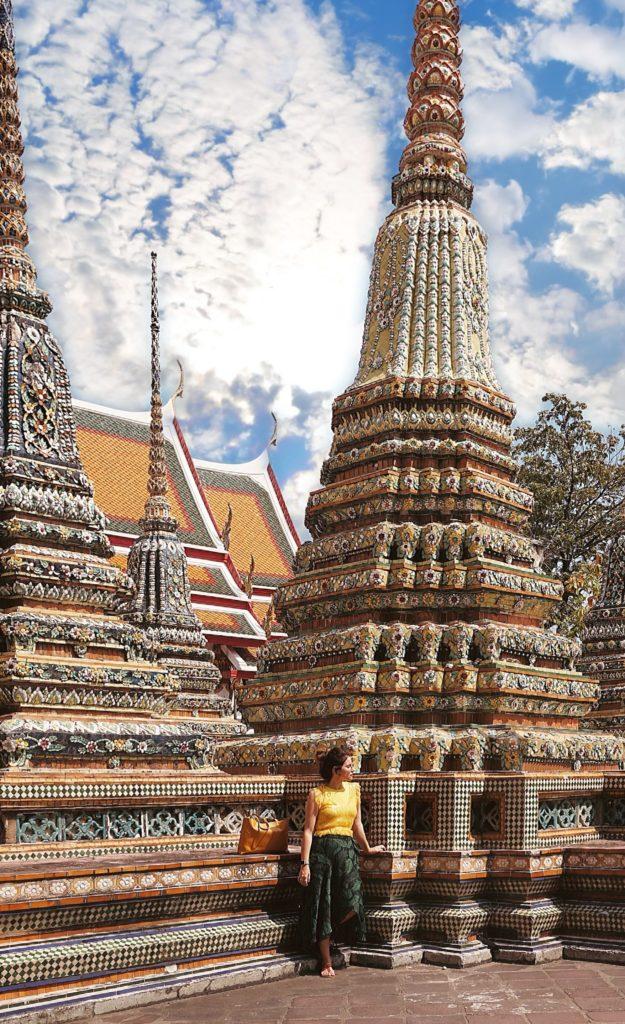wat_pho_bangkok