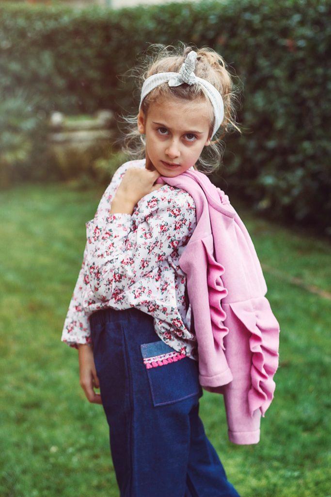 gaia_masseroni_mini_blogger_abbigliamento_sartoriale_bimbi