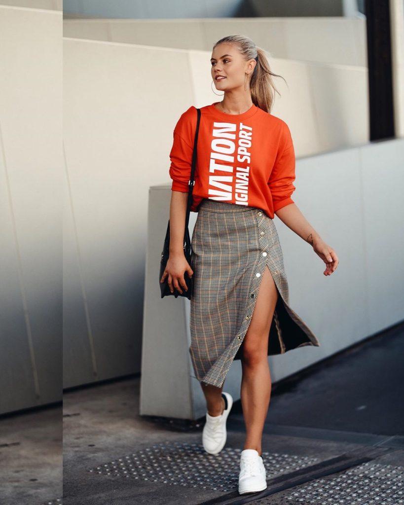 australian_fashion_week_20