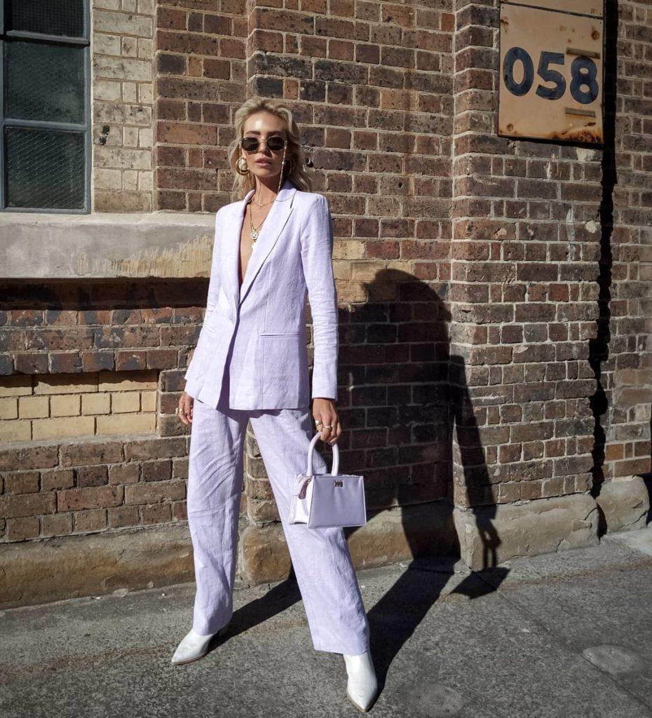 australian_fashion_week_6