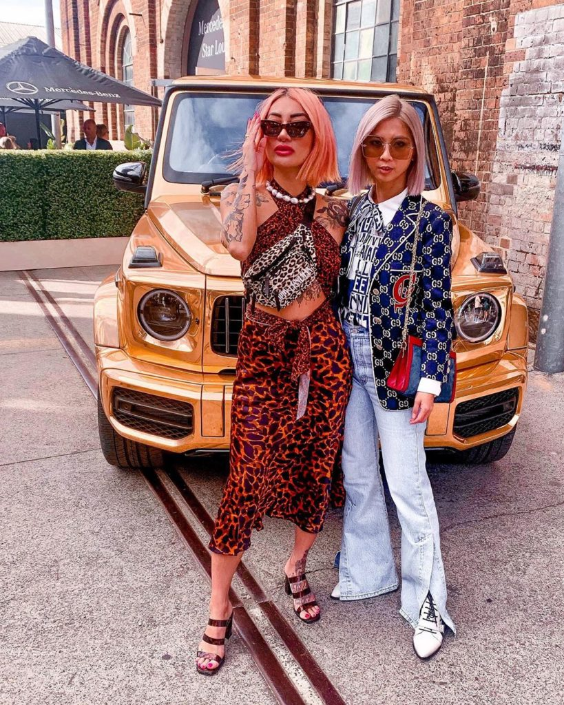 australian_fashion_weel