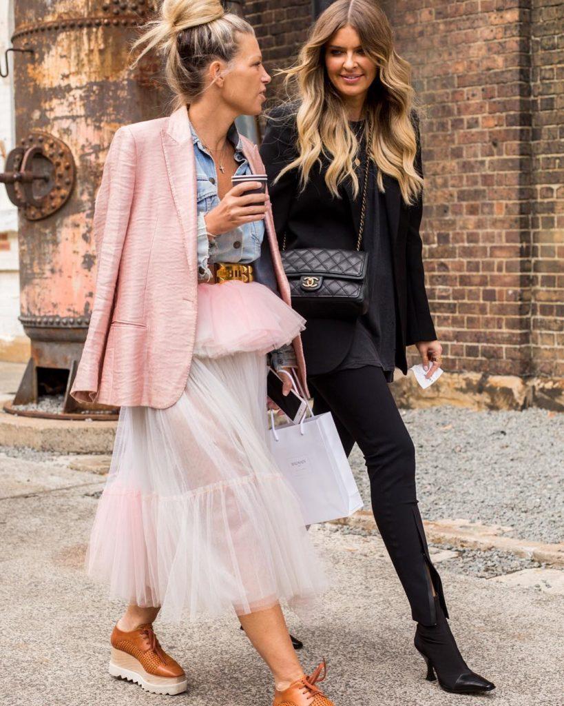 australian_fashion_week