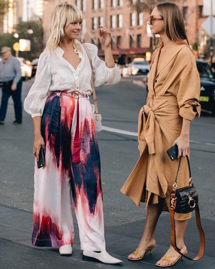 australian_fashion_week_11