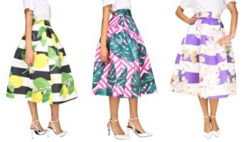 dresscode_gonne_abbigliamento_donna