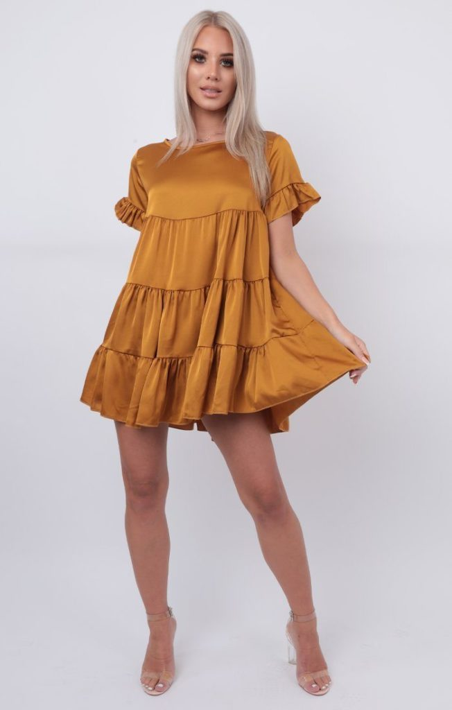 mustard-satin-babydoll-smock-dress-alise-593840_1920x
