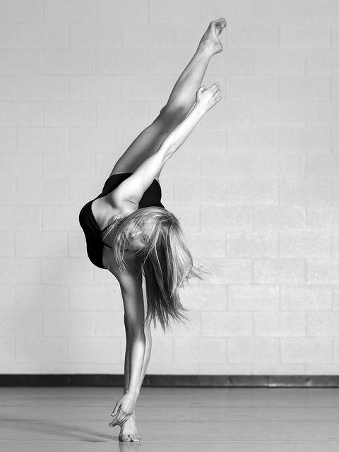 ballerina_