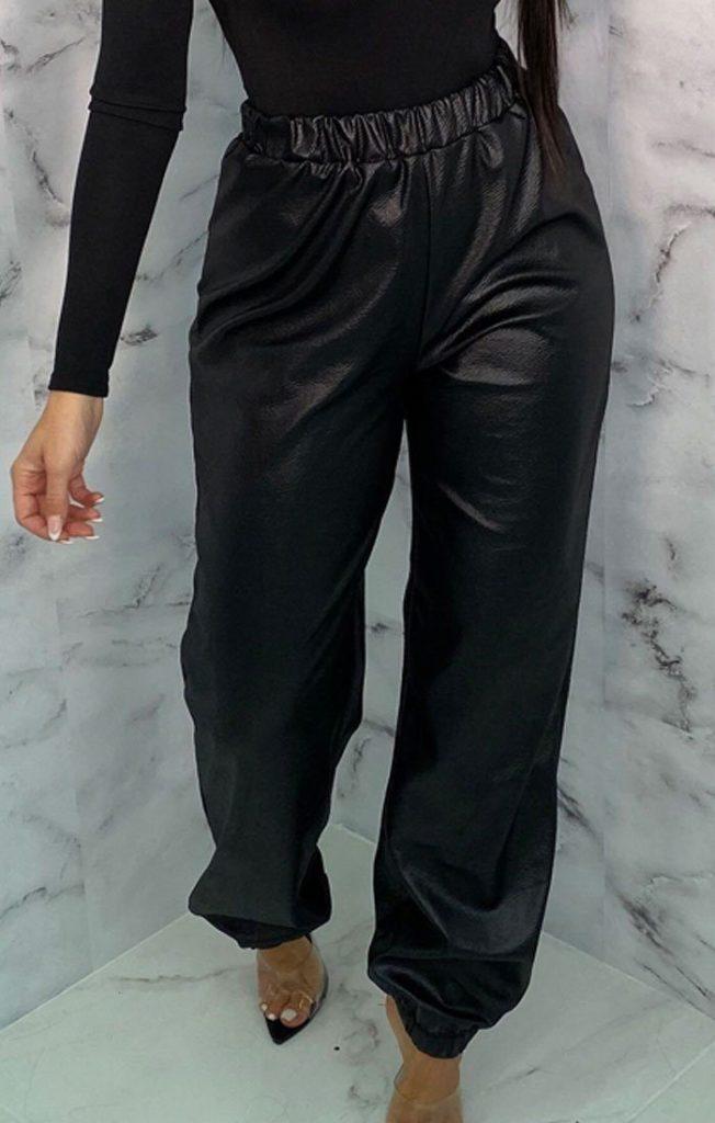 black-high-waisted-pu-cuffed-leg-joggers-loz-820762_1920x