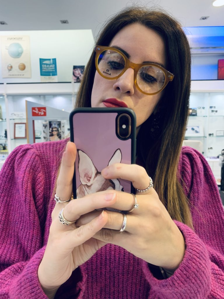 modelli_occhiali_da_vista