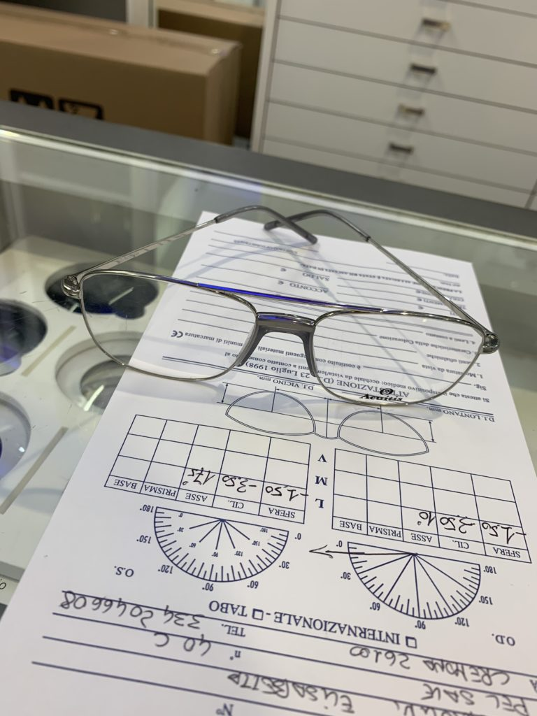 occhiali_da_vista_ottico