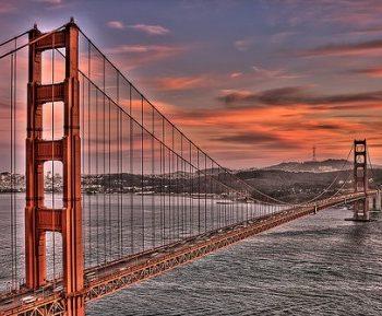 ponte_san_francisco