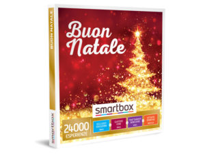 smartbox_buonnatale