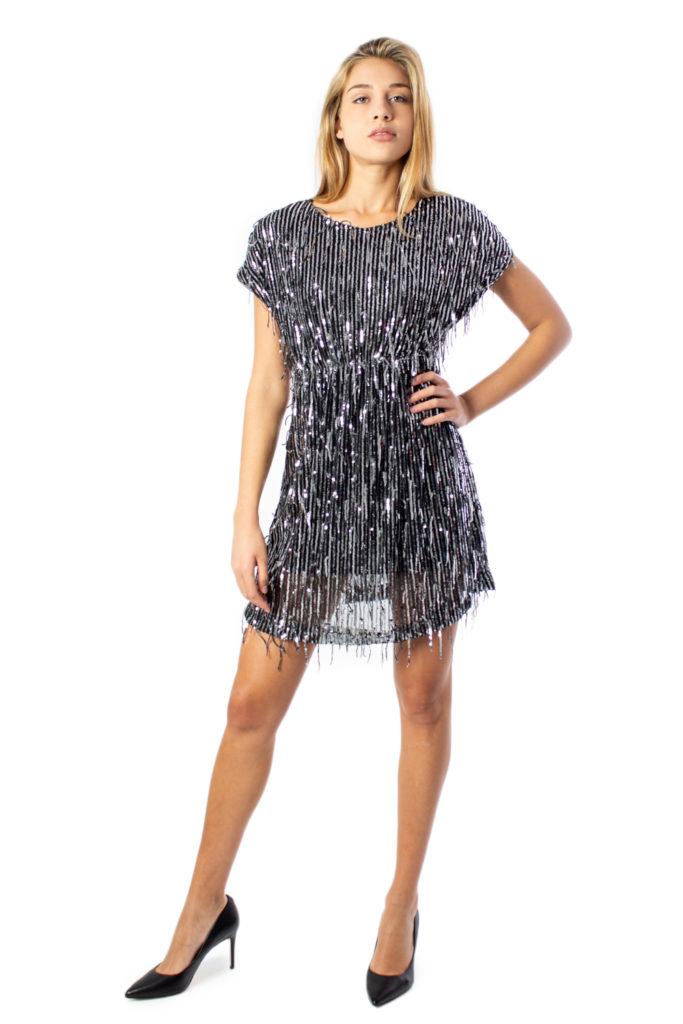 vestiti-corti-susy-mix-argento-abito-paillettes-1032-1
