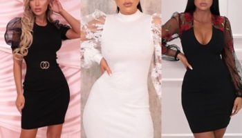 bodycon_dresses