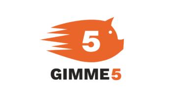 logo_gimme5_copertina