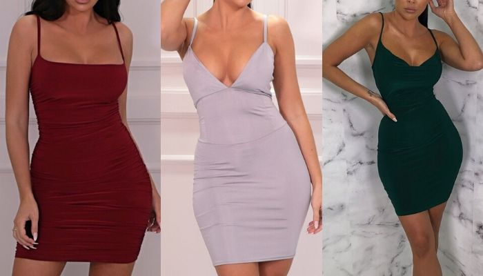 slinky_mini_dresses