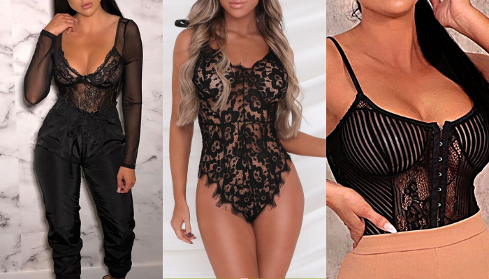 corsetto_nero_pizzo_femme_luxe