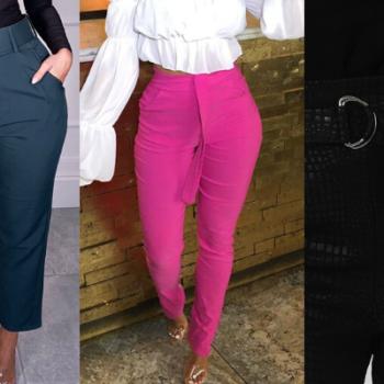 pantaloni_con_cintura_jeans