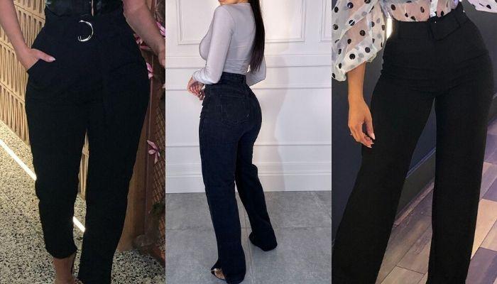 pantaloni_eleganti_femme_luxe_trousers