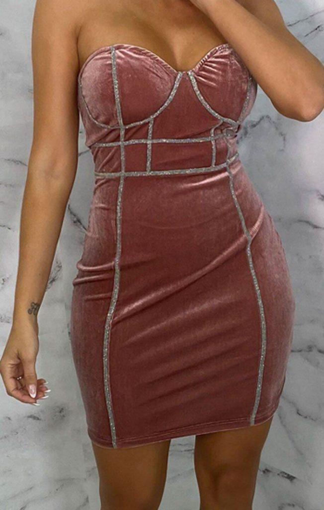 pink-velvet-diamante-corset-bodycon-mini-dress-andre-925050_1920x