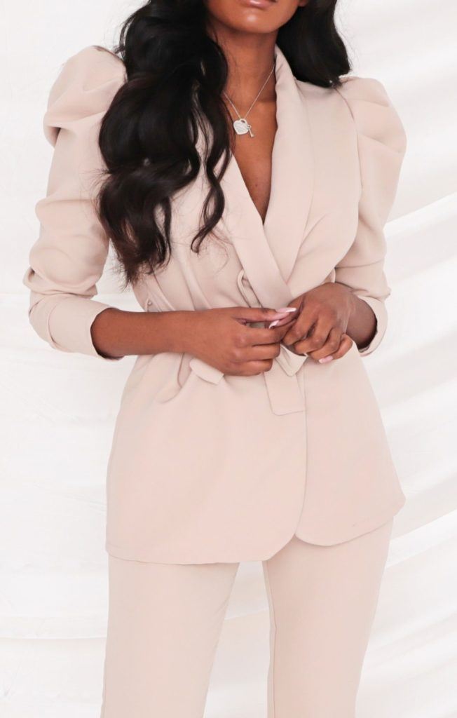 beige-oversized-belted-blazer-slim-leg-trousers-co-ord-kama-526074_1920x