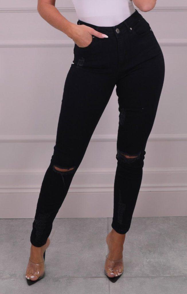 black-ripped-detail-skinny-jeans-jolie-774984_1920x