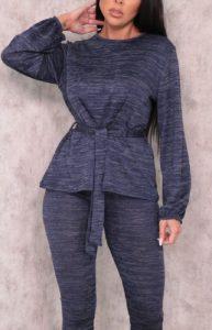 blue-tie-front-cuffed-sleeve-leggings-loungewear-set-eliza-160336_1920x