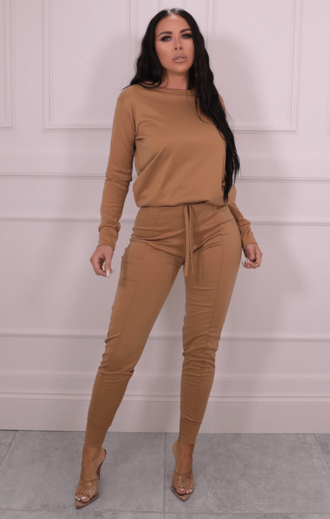 camel-long-sleeve-top-joggers-loungewear-set-destiny-809799_1920x