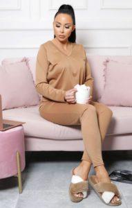 camel-long-sleeve-v-neck-leggings-loungewear-set-acadia-956926_1920x